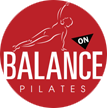On Balance Pilates Studio